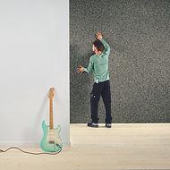 14 - Recticel -silentwall 6x6cm-HD.jpg