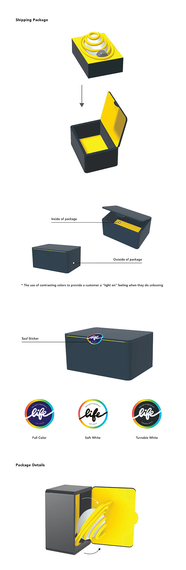 package-05.jpg