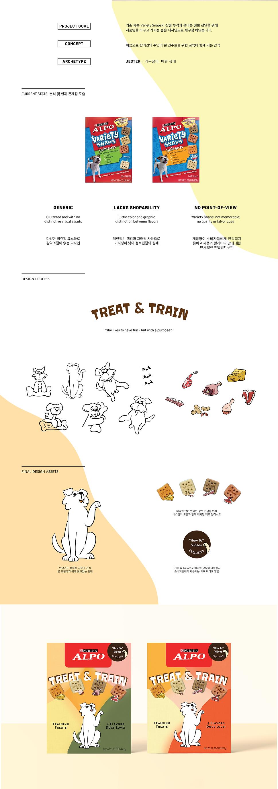 treatandtrain-03.png