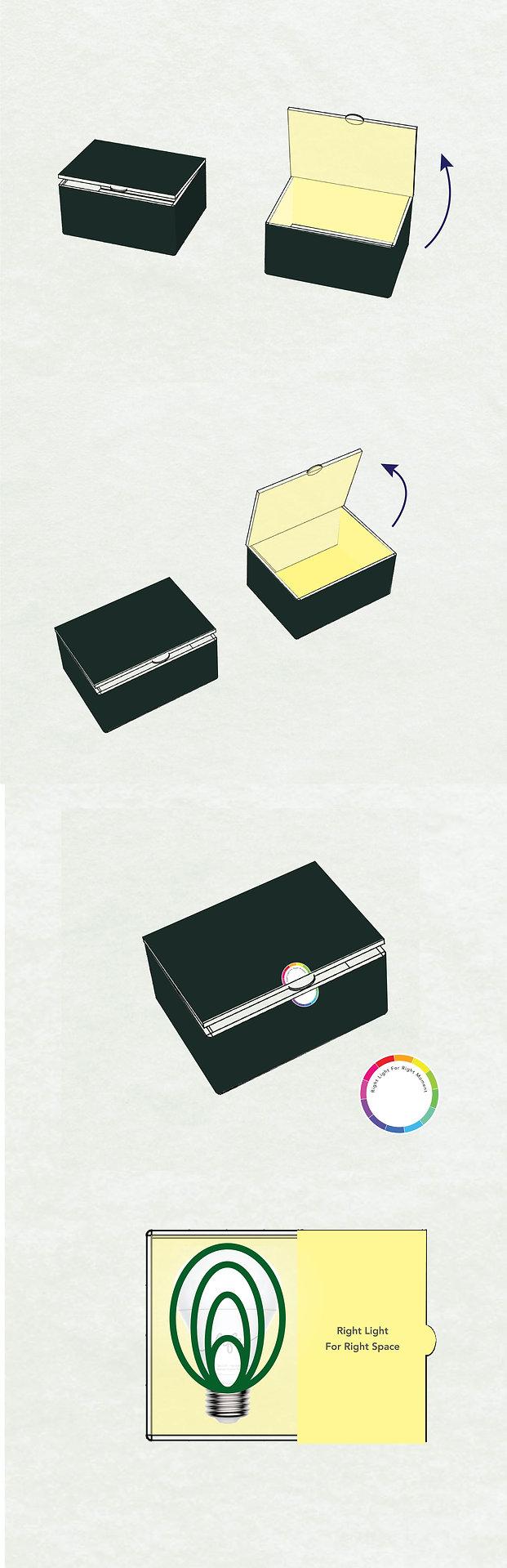 package-02.jpg