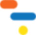 Icart_logo_A.png