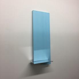 Exhibition View @ Pratt Institute