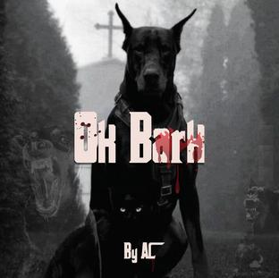 Ok Bark