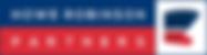 howerobinson-logo.png