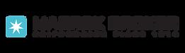 Brand-logo2.png