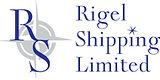 rgl_logo.jpg