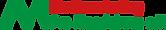 Logo-ProM