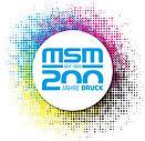 MSM200_Raster.jpg