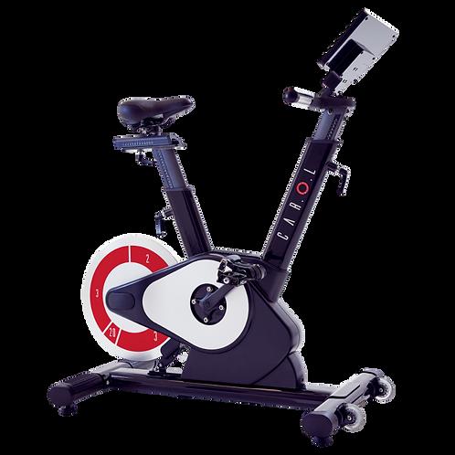 CAROL Bike
