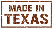 Made In Texas.jpg