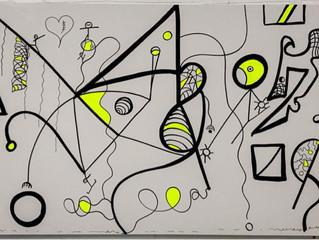 S2Ep3 - Artist Ann Marie Vancas