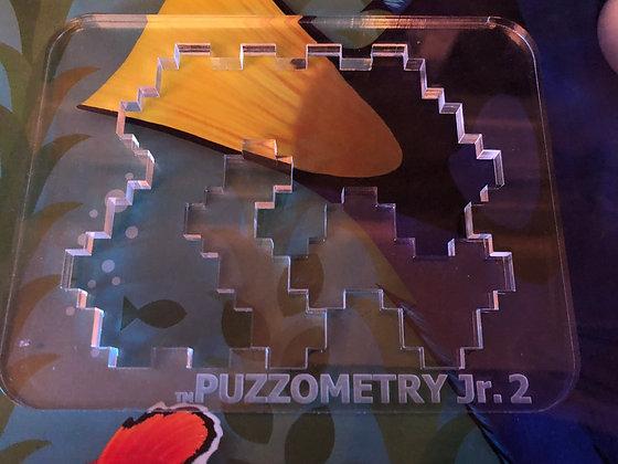 Puzzometry Jr. 2