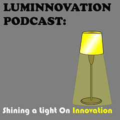 Luminnovation Podcast