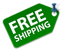 Free_Shipping_RTL_2020.png