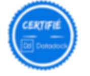 Certifié-Datadock.png