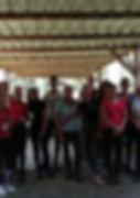 CQPASA 2019 diplome 1.jpg