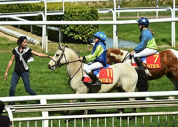 course poney.JPG