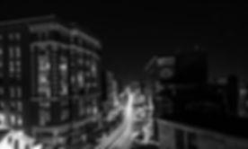 HM_LAF_NIGHT.jpg