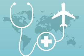 US Medical Tourism Can Save Money on Healthcare