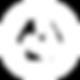 HM_LogoWhite_640x640.png