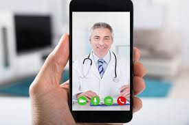 Telemedicine-Expanding Access to Care at an Affordable Price