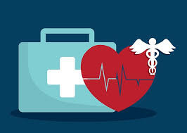Bundled Payments Save Money on Healthcare