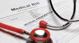 Part 2 Series: Billing questions you should ask before having a procedure