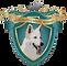 Winterfellwolfe