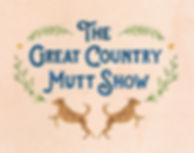 GCMS_LogoFull.jpg