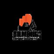 Gilmore Groundworks Ltd