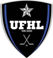 UFHL Logo Toby AT369 .png