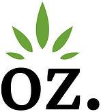 oz-brand-secondary-web-txtBlack-lg.jpg