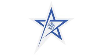 UFSN Star transparent.png