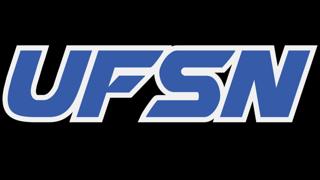 UFSN Block Letters transparent.png