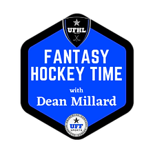 Logo Fantasy Hockey Time.png