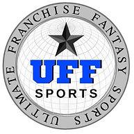 UFF Sports logo.jpg
