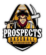 ProspectsBaseballShow
