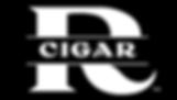 Logo - The Real Cigar.png