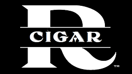 Logo - The Real Cigar.png