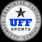 UFFS Official Logo 2.png