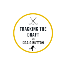 Tracking the Draft Yellow.png