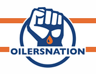 OilersNation.png
