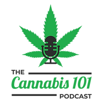cannabis101.png