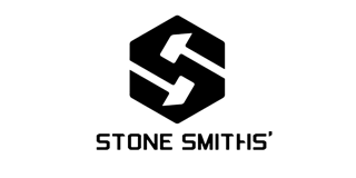 transparent logo high resolution.png