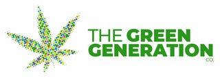 Green Generation Logo_H.jpeg