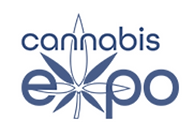 Cannabis Expo.png