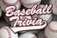 Baseball Trivia.png