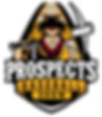 Edmonton Prospects Baseball Logo Final.p