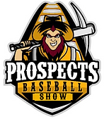 Edmonton Prospects Baseball Logo Final.p