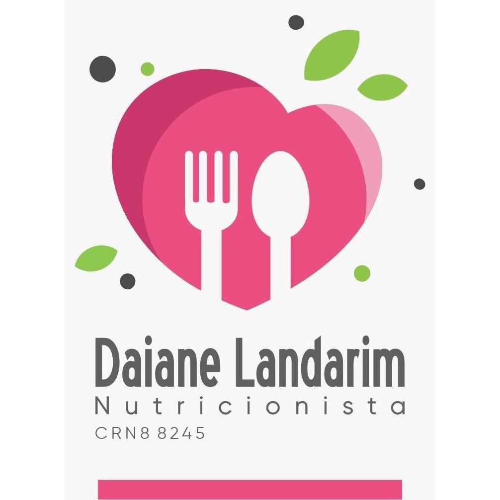 Daiane Landarim.jpg